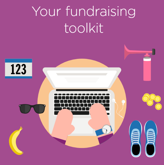Fundraiser_Toolkit_-_Cover.PNG